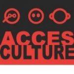 logo-access-culture